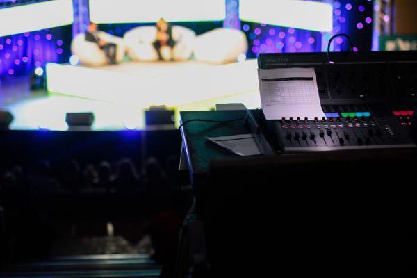 Televisione, è la polemica la vera essenza dell'intrattenimento?