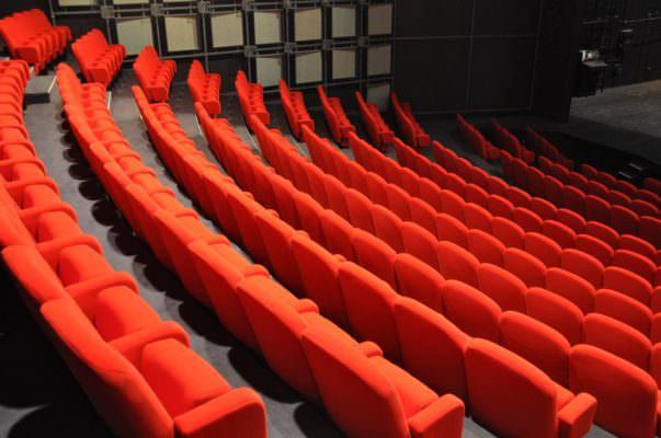 """Aiuti economici per teatri pubblici e privati, SLC Cgil di Catania: """"Avviare urgente confronto con la Regione"""""""