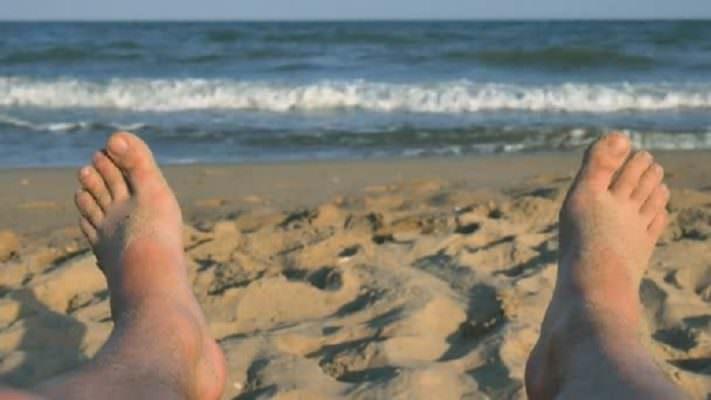 """Stagione estiva """"salva"""" in Sicilia, riaprono i lidi balneari: ecco le nuove regole per l'uso delle cabine"""
