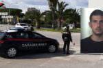 Marijuana negli slip: arrestato Luigi Cacciatore