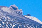 Etna, una storia di oltre 500mila anni: studio ricostruisce dinamica della risalita del magma