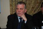 Corruzione, la Corte d'Appello ribalta la sentenza: assolto ex presidente della Provincia di Agrigento