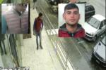 Rapine ai danni dello zio e di una donna: in manette il 19enne catanese Walter Aleo – FOTO