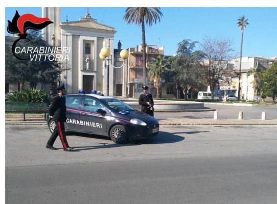 Succede a Ragusa e provincia: 16 maggio MATTINA