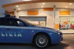 Furti in supermercati, appartamenti e strade: 3 arresti nel weekend