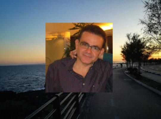 """Tragedia sul lungomare di Catania. """"Lacrime soffocate in gola"""" per Carlo Maravigna"""