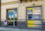 Catania, pagamento pensioni di agosto: ecco la turnazione alfabetica