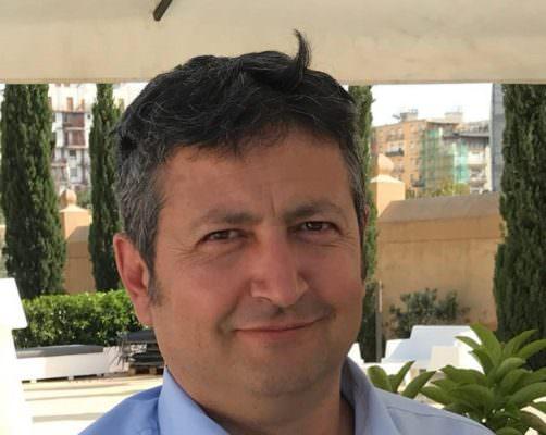 Lutto nel mondo del giornalismo Siciliano: si è spento Sergio Granata