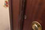 Pesante colpo messo a segno a San Leone, rapinata villa: rubati oro e gioielli per 45mila euro