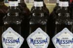 Rilanciata la Birra Messina: Heineken scommette sulla Sicilia e sulla sicilianità