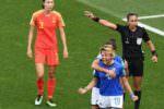 """Colpo """"China Town"""", l'Italia non smette di sognare: ora l'Olanda ai quarti"""
