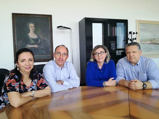 Catania, il commissario dell'Asp incontra tre delle vittime di aggressioni sul posto di lavoro