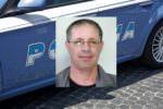Catania, evaso dai domiciliari tenta folle fuga in scooter dopo scippo: arrestato 47enne – I DETTAGLI