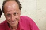 Si allontana da casa e non fa più ritorno: ritrovato il 53enne Antonino Bologna
