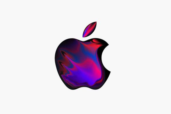 10 curiosità su Apple che (forse) ti stupiranno