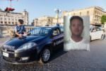 Atti persecutori, lesioni personali e resistenza a pubblico ufficiale: arrestato Gaetano Vinci