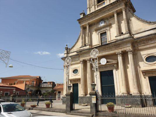"""Coronavirus a Catania e provincia, accertati tre nuovi casi a Giarre. Il sindaco: """"Monitoriamo attentamente la situazione"""""""