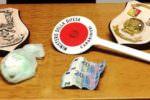 L'auto sospetta e la perquisizione: 2 arresti per cocaina a Palagonia