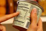Composizione dei cibi: leggere le etichette aiuta a mangiare più sano