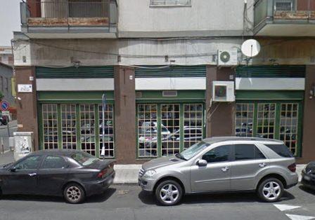 Catania, circolo privato trasformato in sala pubblica da gioco: multe per oltre 45mila euro