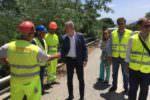 """Sicilia, il 31 luglio nasce la Consulta per le Infrastrutture. Falcone: """"Un settore da rilanciare"""""""
