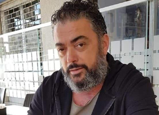 """Incidente fatale in bici, dopo settimane di agonia muore Luciano Pipitone. """"Sei scolpito nella mia anima"""""""