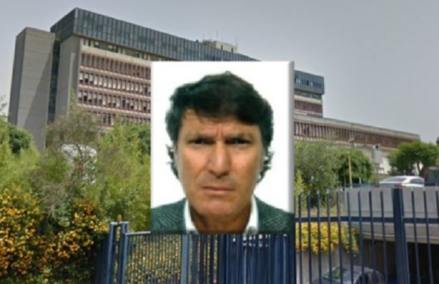Tangenti e corruzione al Policlinico di Catania, Morgia e Tirri tornano in libertà
