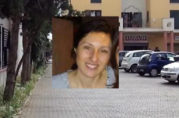 """Omicidio Anna Maria Scavo, l'ex marito confessa: """"L'ho uccisa, ma non volevo"""""""
