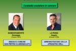 Operazione Differenziata, un giro di affari da migliaia di euro – I DETTAGLI
