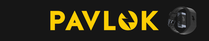 Pavlok, il braccialetto che corregge le cattive abitudini  tramite una scossa