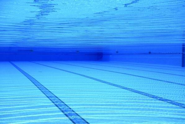 """Emergenza Coronavirus in Sicilia, chiusura piscine e palestre. """"Rivedere la misura o disastro economico"""""""