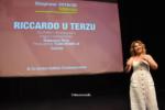 Presentata al Centro Zo la quarta stagione del Teatro Mobile di Catania tra testi contemporanei, inediti e classici riadattati