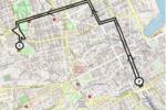 Palermo Pride 2019, ecco le strade che verranno chiuse in occasione della manifestazione