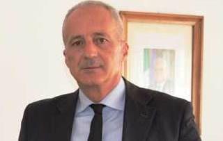 Mario Della Cioppa nuovo Questore di Catania: da 34 anni a servizio dello Stato da Nord a Sud