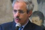Posti di lavoro in cambio di voti: slitta l'udienza del processo a Raffaele Lombardo