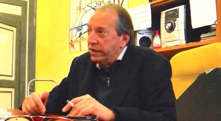 I funerali di Rosario Allegra, cognato del boss Denaro, non verranno celebrati: lo dice il questore Sanfilippo