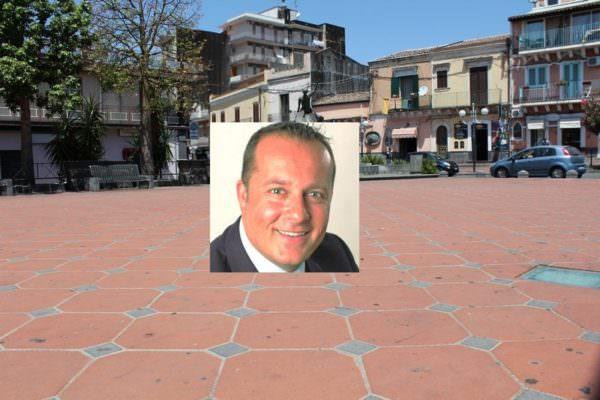 Ombre su raccolta e trasporto rifiuti: in manette anche il sindaco di San Pietro Clarenza – VIDEO