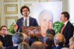"""Toninelli in Sicilia per discutere il destino delle opere pubbliche: """"Cittadini stanchi di proclami"""""""