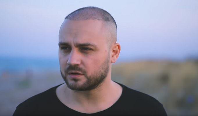 """Il cantante neomelodico Andrea Zeta torna in libertà, parla l'Avvocato: """"Il giudice ha accolto la nostra richiesta"""""""