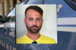 Catania, ruba auto e scappa via alla vista dei poliziotti: arrestato pregiudicato
