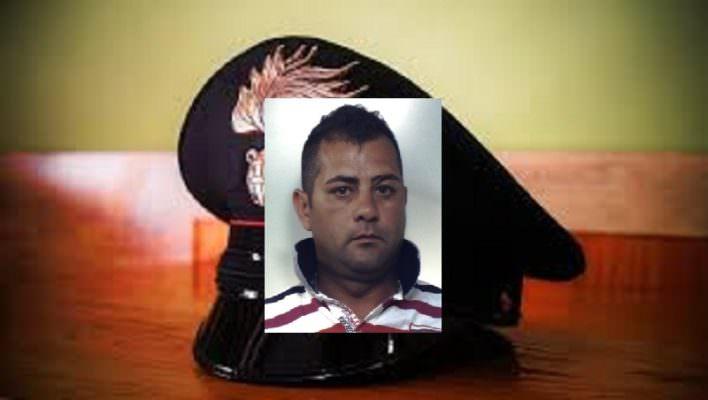 Rapina a Taormina: 40enne condannato a 5 anni di carcere