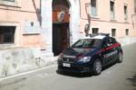Depredano quattro attività commerciali nel centro di Taormina, arrestata anziana coppia ligure