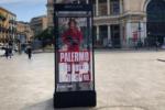 """Berlino, Tokyo e… Palermo? Nel capoluogo si sogna già il personaggio siciliano per """"La Casa Di Carta"""""""