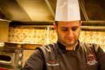 Morto tragicamente in moto, domani i funerali dello chef Davide Biuso: proseguono le indagini