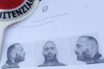 Evade dal carcere saltando il muro di cinta: terminata la fuga del 34enne Luca Leke