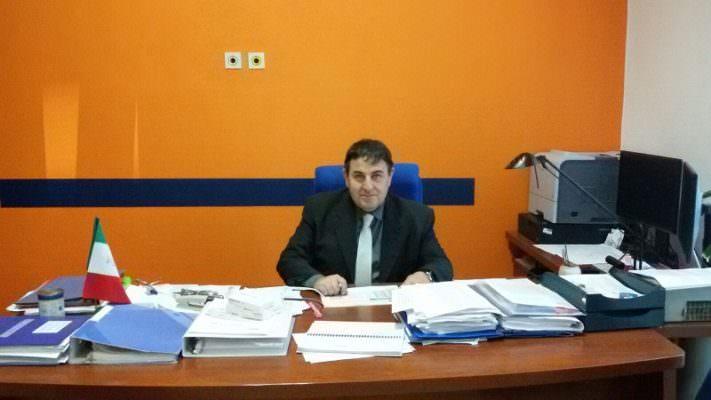 XVI Congresso Regionale SIMEU, carenza di medici nei Pronto Soccorso: oltre 300 in Sicilia