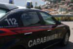 Malviventi catanesi portano via una moto ma vengono rintracciati dal sistema satellitare: arrestati dai carabinieri