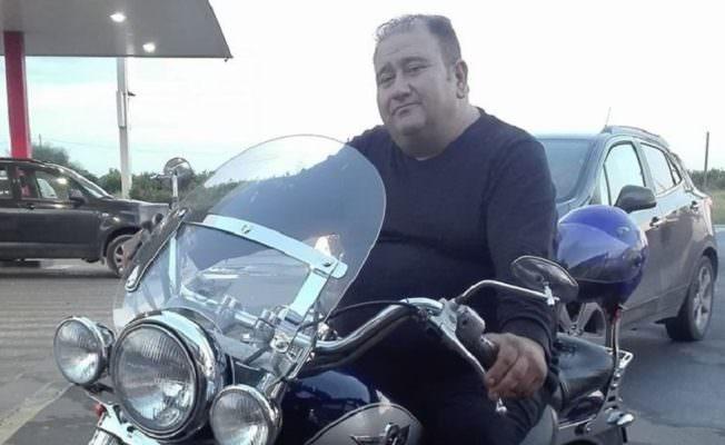 Tragedia nel Catanese, uomo muore in strada a causa di un malore: la vittima è Nunzio Leone