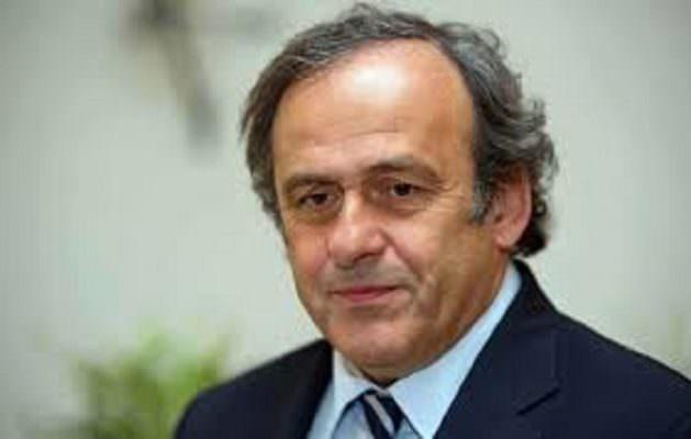 Guai per Michel Platini: è accusato di corruzione per l'assegnazione dei Mondiali 2022 al Qatar