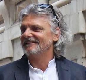 Ferrero in Sicilia: ipotetico acquisto del Palermo? Ecco la verità